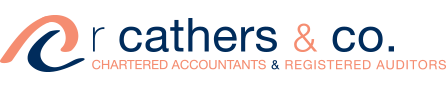 R Cathers & Co - Chartered Accountants & Registered Auditors